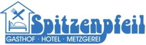 Gasthof Spitzenpfeil