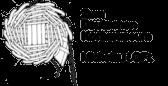Logo - Korbmuseum Michelau