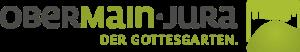 Logo - Omermain Jura